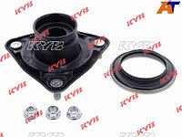 Опора передней стойки Kia Pro Cee d 2006-2012/Kia Cee d SW 2006-2012/Kia Cee d 2006-2012/Hyundai i30