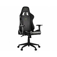 Игровое компьютерное кресло Razer Tarok Essentials REZ-0001 RZR-60001