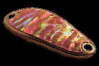 Блесна колеблющаяся SV-Lures Individ 3г (ID03SB03=SB03)