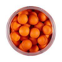 Бойл Sonik Baits насадочный тонущий (638020=14 мм Tutti-Frutti (Тутти-Фрутти) (Наживка))