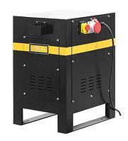Установка для сбора абразивной пыли STALEX для DS300