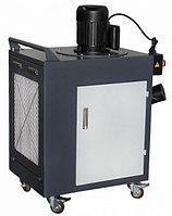 Установка для сбора металлической и абразивной пыли Stalex DC650