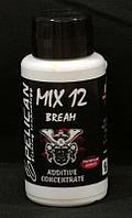 Ароматизатор PELICAN MIX (VD-190=38 Crucian 50мл.)