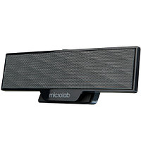 Microlab B51 (B51(USB))