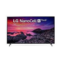 LG Nano90 86'' 4K NanoCell телевизор (86NANO906NA)