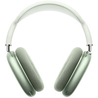 Наушники накладные Apple AirPods Max Green
