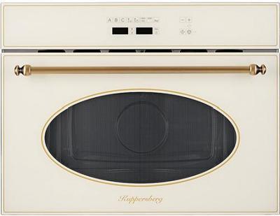 Микроволновая печь Kuppersberg RMW 963 С