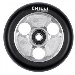 Колесо на трюковой самокат Chilli Wheel Parabol 100mm