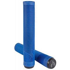 Грипсы Chilli Handle Grip XL-blue