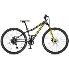 Подростковый велосипед Author A-Matrix 26 D (2021)