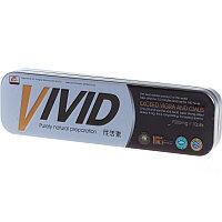 VIVID ( Вивид) препарат для повышения потенции 10 пилюль по 7000мг