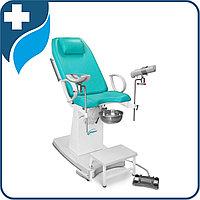 Кресло гинекологическое КГМ-2