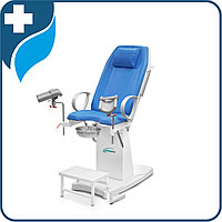 Гинекологическое кресло КГМ-4