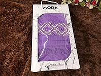 Полотенце банное в упаковке  Sofia/Moda, фото 2