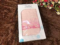 Полотенце банное в упаковке  Sofia/Moda, фото 6