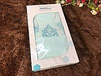 Полотенце банное в упаковке  Sofia/Moda, фото 8