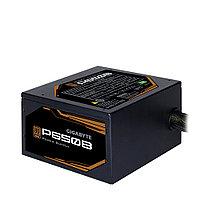 Блок питания Gigabyte GP-P650B, 650W