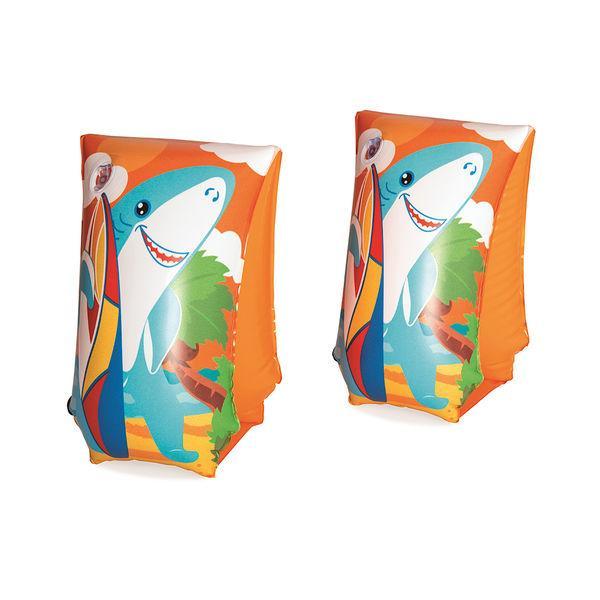 Надувные нарукавники для плавания Bestway 32102