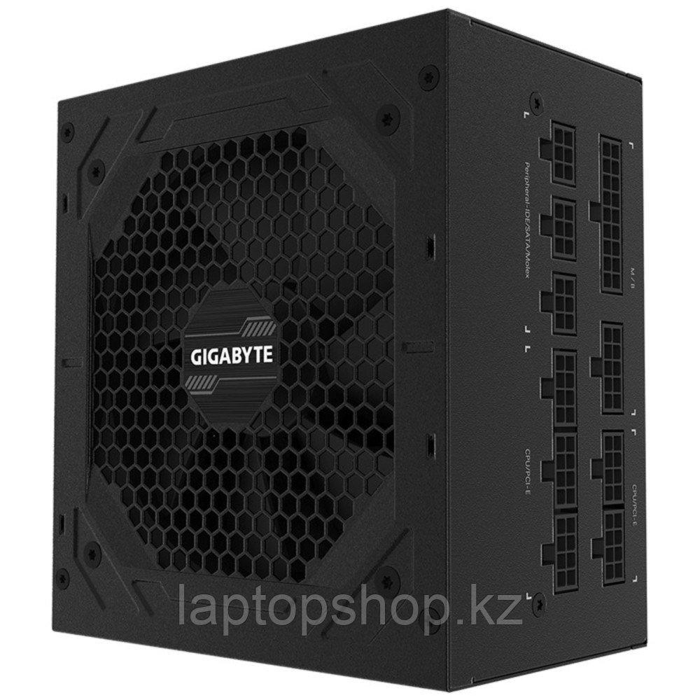 Блок питания Gigabyte GP-P1000GM, 1000 W
