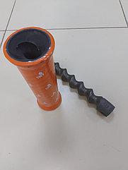 Шнековая пара PFT D6-3 Slimline