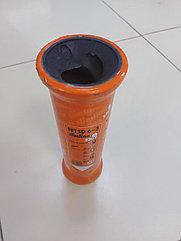 Статор D6-3 Slimline PFT
