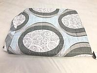 Наматрасник на юбке, фото 7
