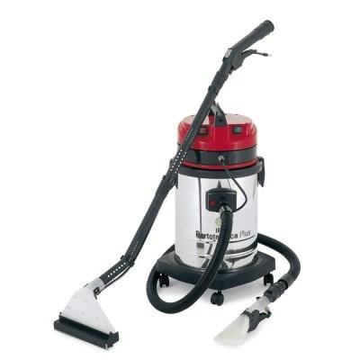 Профессиональный моющий пылеводосос экстрактор GAMMA 300