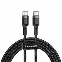 Кабель USB - TypeC Baseus