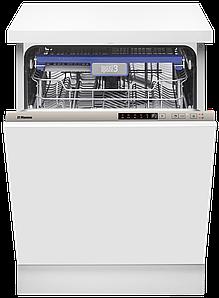 Встраиваемая посудомоечная машина Hansa ZIM 685EH