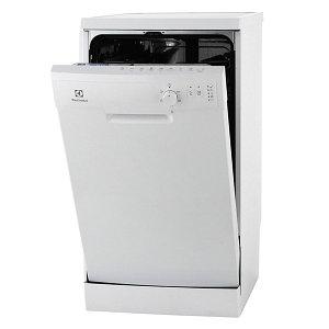 Посудомоечная машина Electrolux ESF9423LMW