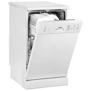 Посудомоечная машина Hansa ZWM 456 WEH
