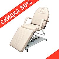 Кресло косметологическое КК-6906 (демо версия)