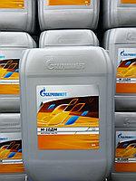 Моторное масло GAZPROMNEFT М-10ДМ 30литров