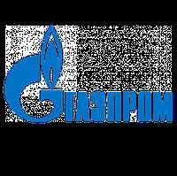 Моторное масло Газпром Standart 10W40 5литров