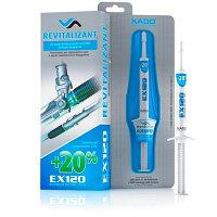 Хадо Ревитализант EX120 для гидроусилителя руля и гидравлического оборудования