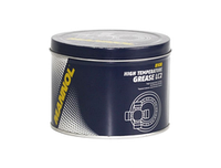 Смазка MANNOL LC-2 High Temperature Grease 0,800 гр