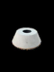 Точильный камень на заточный станок 125*45*32