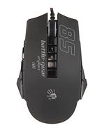 Мышь игровая Bloody P85 RGB USB