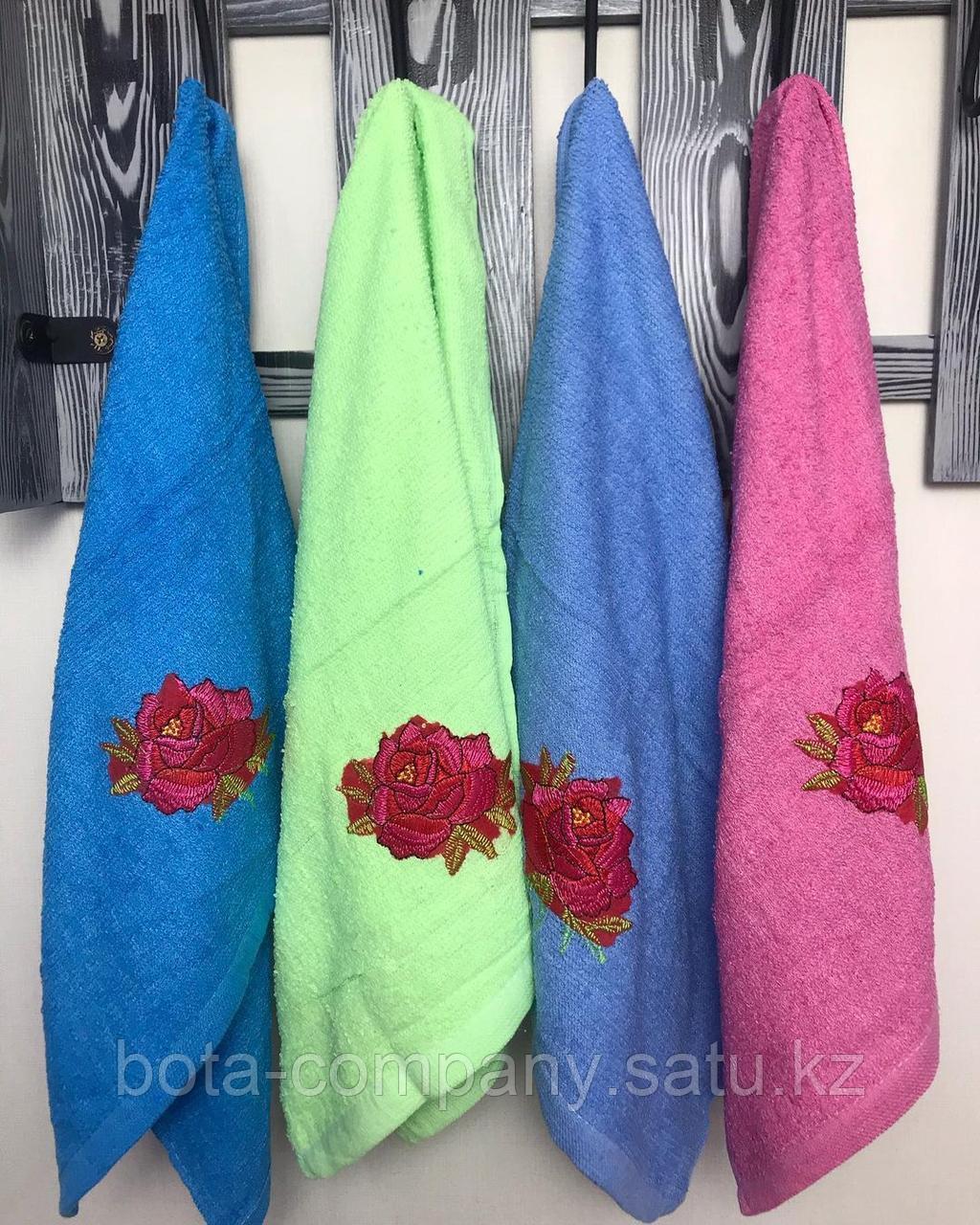 Лицевые полотенце 10в1