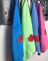 Лицевые полотенце 10в1, фото 2