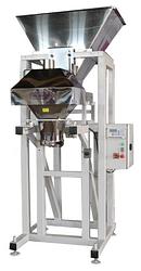 Дозатор весовой для тяжелых продуктов ДВПВ-50-3А (усиленный)