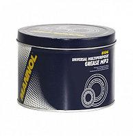 Смазка MANNOL Universal Multipurpose Grease MP2 0,800 гр