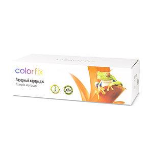 Картридж Colorfix MLT-D109S