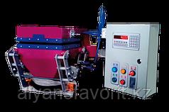Дозатор весовой ДВГ-50