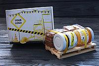 Ориг нальный подарок строителю