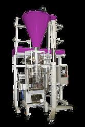 Фасовочно-упаковочные автоматы