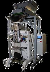 Фасовочно-упаковочный автомат ФА-20Л