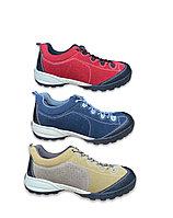 Мужская обувь Cedar Crest