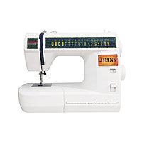 VERITAS JSA18 электромеханическая швейная машина