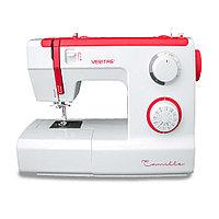 VERITAS Camille электромеханическая швейная машина
